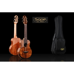 Đàn Ukulele SQOE SQ UK-2420C